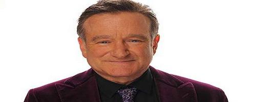 BANGARANG! - Remembering Robin Williams