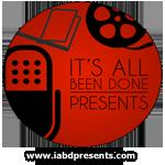 """IABDPresents"""