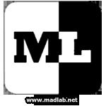 """MadLab"